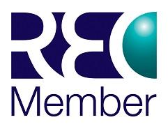 rec-member-logo-small